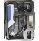 美国英福康D-TEK Select冷媒检漏仪