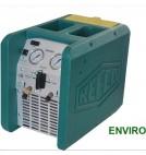 ENVIRO冷媒回收机