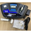 美国Mastercool冷媒/制冷剂鉴别分析仪69HVAC-PRO2