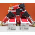 DANFOSS压力传感器AKS33/AKS32R