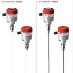 AKS4100/4100U液位传感器