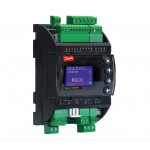 液位控制器EKE347
