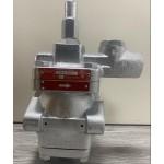 液位调节装置、伺服控制PMFL/PMFH和SV