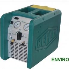 冷媒回收机ENVIRO