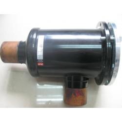 干燥过滤器DCR/DCL/DML/DAS/48-DC/D-48/48-F/F-48