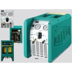 ENVIRO,ENVIRO-DUO瑞士威科REFCO冷媒回收机